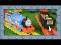 "Thomas the Tank Engine and ""Flying"" Truck's Story - Accidents will Happen Thomas and Friends  #32"