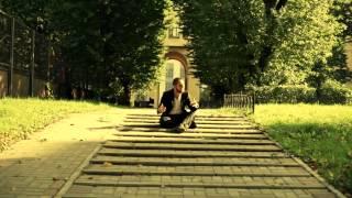 Коля Найк - Поставь чайку (2012)