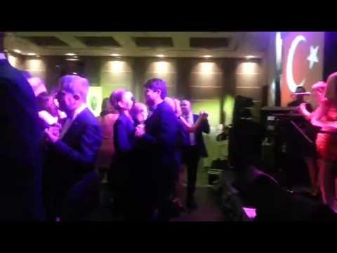 İstanbul star sound Orkestrası