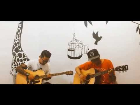 Electricall Plug - Black Valentine (Acoustic Session)