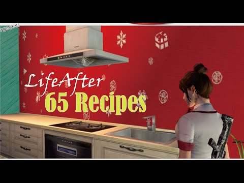 65-recipes---lifeafter-indonesia