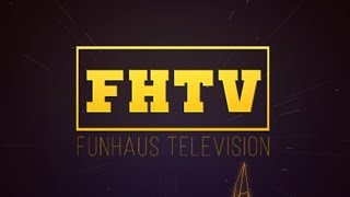 Funhaus TV 24/7 (CHECK DESCRIPTION)