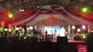 Download Hindi Video Songs - Heli Majmudar