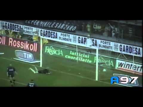 Milan-Inter|Il derby a Pechino| PROMO HD|