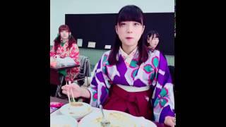 乃木坂46 深川麻衣 秋元真夏 松村沙友理.