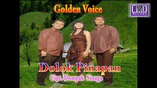 JONAR SITUMORANG, PUTRI.S FEAT ARVINDO - DOLOK PINAPAN [Official Music Video CMD Record]
