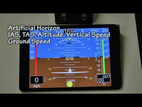 How Affordable can  an EFIS Panel  be?