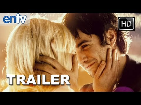 Upside Down - Official Trailer [HD]: Jim Sturgess and Kirsten Dunst as Adam and Eve