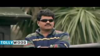 Rama chiluka full song Sri srimathi satyabama