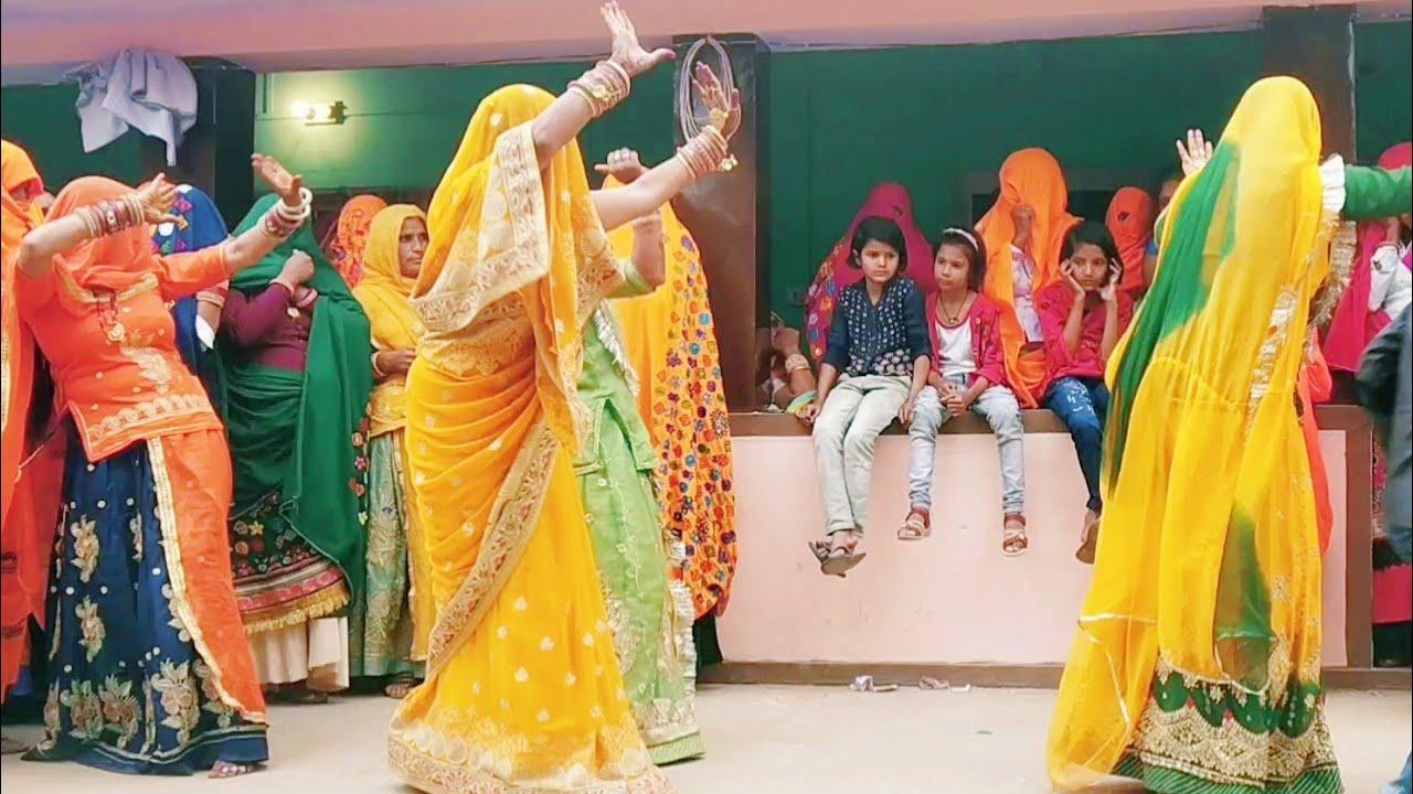 गांव की शादी में हुआ शानदार - मनै सुना तू वैली हो गया -Dj haryanvi song - Sapna dance Kasana Sangeet