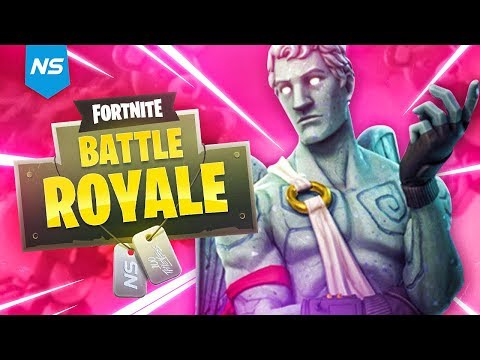 5 Wins out of 7 Games! // 3,000+ Kills ALL-TIME // Fortnite Battle Royale