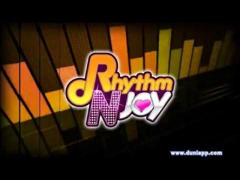 Rhythm N Joy Official Trailer