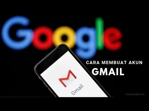 cara-membuat-akun-gmail