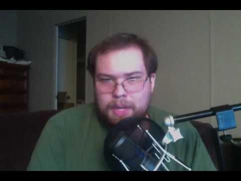 VS: Programming Languages Vs. Scripting Languages (FIXED AUDIO)