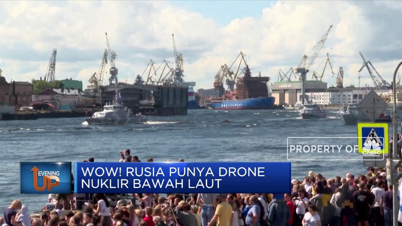 Anda dapat mengakses setiap jawaban words of wonders rusia. Begini Yang Benar Wow Rusia Punya Drone Nuklir Bawah Laut Praktis Cara Mudah Bulan Agustus 2020 Rabab Minangkabau