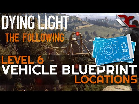 Dying light the following best car upgrade locations malvernweather Images