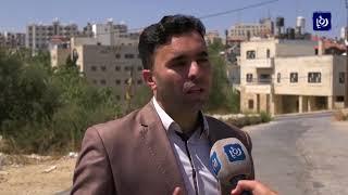 زعيم حزب البيت اليهودي يجب إزالة فكرة القبول بدولة فلسطينية - (6-9-2017)