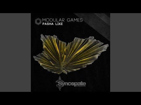 Modular Games (Original Mix)