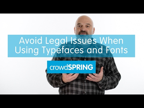 how-to-avoid-legal-issues-when-using-typefaces-and-fonts-in-your-small-business-logo