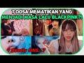 Makna Rahasia Di Balik Lagu BLACKPINK - HOW YOU LIKE THAT  Bora Talk 보라톡