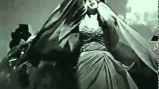 Mylène Farmer - XXL (clip)