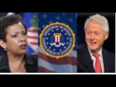 BREAKING! FBI OPENS INVESTIGATION!