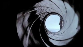 TRAILER DVD - 007 JAMES BOND:CONTRA EL VILLANO DR.NO