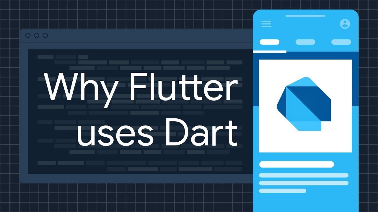 Dart programming language | Dart