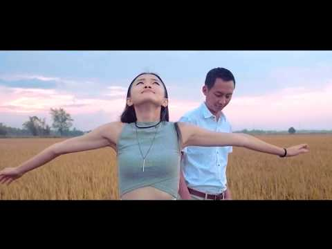 Thumbnail: #LiveLifeUnexpected with AirAsia – Come With Me by EB Duet