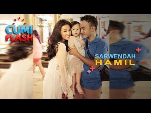 Sarwendah Hamil, Thalia Suruh Ruben Lakukan Hal Kocak Ini - CumiFlash 29 Oktober 2018 Mp3