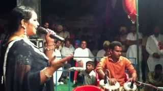 vuclip Deepak Dhillon ! Manke & Akad Nal ! Live ! Giddarbaha
