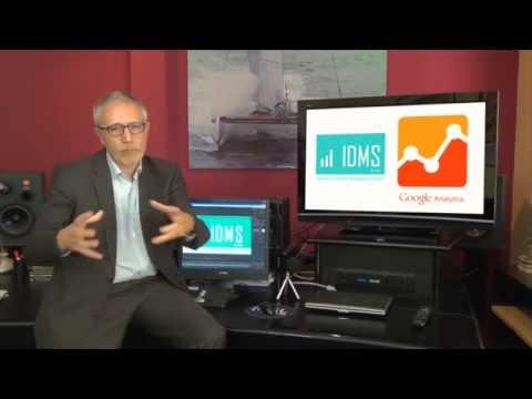 PUCRS Open Campus 360º de YouTube · Duração:  4 minutos 47 segundos