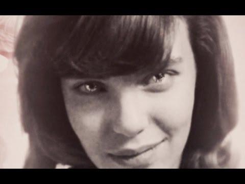 MAESTRO - Darlin' Celsa (Official Video)