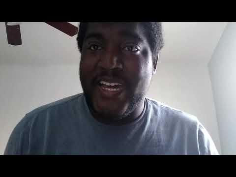 MIAMI VS FLORIDA IN ORLANDO, ARIZONA VS HAWAII, FCS KICKOFF PREVIEW WEEK ZERO PART 2