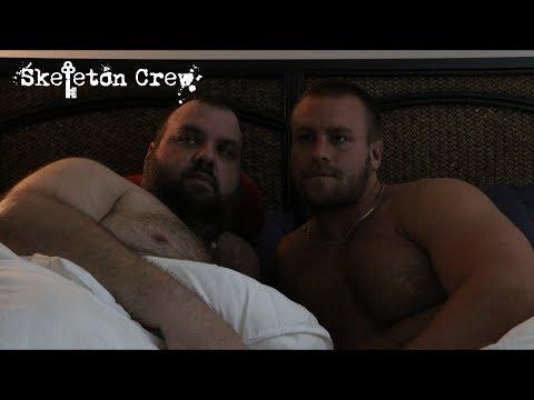 Skeleton Crew Season Three Episode 5 The Perfect Storm