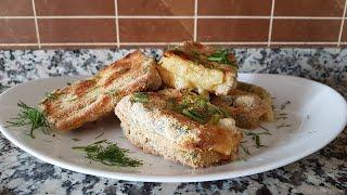 Вкусные кабачки с сыром в духовке Лучший рецепт на скорую руку