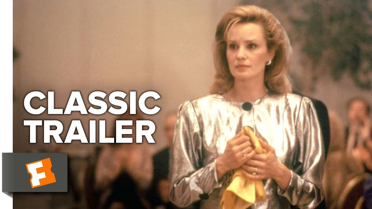 Everybodys All American 1988 Official Trailer