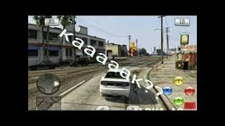 Как скачать гта 5 на android и ios;how to download GTA 5 to android and iOS