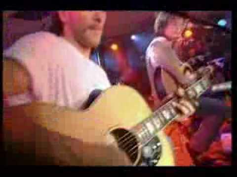 Armageddon It (Acoustic Sheffield 1995)