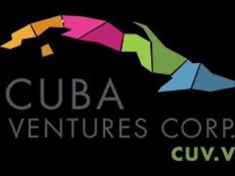 Cuba & the Blockchain - Easy money transfer to Cuba - CCU Coin - Cuba Ventures Corp - Jose Arteaga