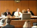 Cuyahoga County Wind Energy Task Force Part 1 of 2