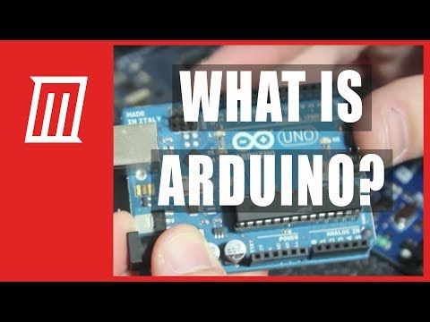 17 geeky diy hobbies you can learn in a small space read our arduino vs raspberry pi comparison to help you decide if you do end up going with arduino check out our guide for arduino beginners solutioingenieria Choice Image