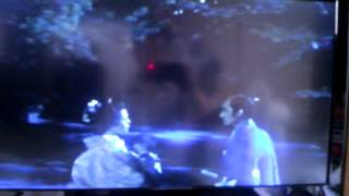 2004年にフジテレビ系列で放送された「徳川綱イヌと呼ばれた男」より 綱...