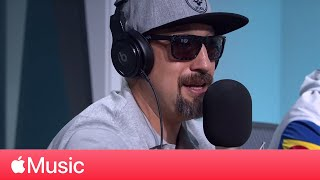 Cypress Hill: Reconnecting and  'Elephants on Acid' | Beats 1 | Apple Music