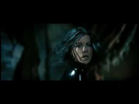 Underworld Il Risveglio - Super Lycan