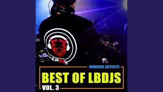 Download Lagu DJ Santuy mp3