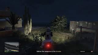 IM BACK| GTA 5 Online