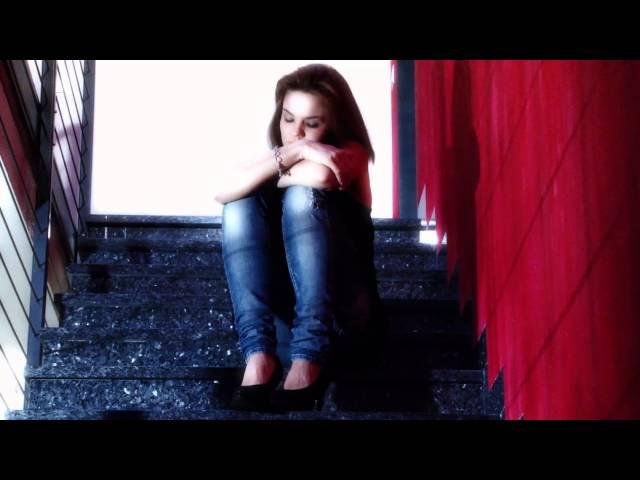 Broken Heart - Jay D