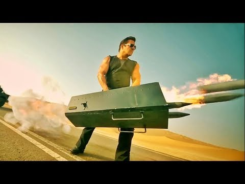 Salman Khan Best Action Scenes In Race 3 Movie 2018 | Official Trailer | New Whatsapp Status Video