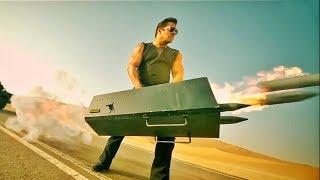 Salman Khan Best Action Scenes In Race 3 Movie 2018 | Official Trailer | New Whatsapp Status Video